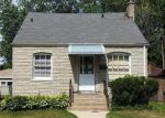 Foreclosed Home in Chicago 60617 S BUFFALO AVE - Property ID: 4160344949