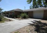 Foreclosed Home in Boise 83704 W KING ST - Property ID: 4160346691