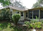 Foreclosed Home in Port Richey 34668 CEDAR BREAKS DR - Property ID: 4160389615