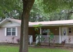 Foreclosed Home in Plant City 33563 HIGHLAND AVE - Property ID: 4160390932