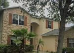 Foreclosed Home in Apopka 32712 CEDAR CREST DR - Property ID: 4160392226