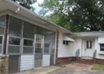 Foreclosed Home in Greenwood 72936 N BASS CIR - Property ID: 4160408442