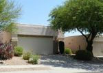 Foreclosed Home in Tucson 85715 E CALLE NOSTALGICO - Property ID: 4160412379