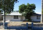 Foreclosed Home in Phoenix 85033 W OSBORN RD - Property ID: 4160417646