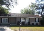 Foreclosed Home in Phenix City 36867 7TH AVE - Property ID: 4160419389
