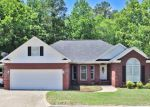 Foreclosed Home in Phenix City 36867 CREEKSTONE LN - Property ID: 4160421133
