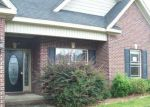 Foreclosed Home in Dothan 36305 PATRIOT PL - Property ID: 4160428141