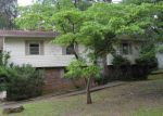 Foreclosed Home in Anniston 36206 PERRY ST - Property ID: 4160429463
