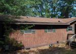 Foreclosed Home in Elgin 29045 RIDGEWOOD RD - Property ID: 4160436919