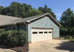 Foreclosed Home in Anderson 29621 COBBS WAY - Property ID: 4160437794
