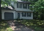 Foreclosed Home in Sicklerville 08081 CARR LN - Property ID: 4160444802