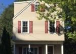 Foreclosed Home in Dunellen 8812 PROSPECT AVE - Property ID: 4160454429