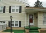 Foreclosed Home in Cherry Hill 08002 MAINE AVE - Property ID: 4160456622