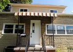 Foreclosed Home in Springdale 15144 ROSSLYN AVE - Property ID: 4160457496