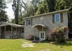 Foreclosed Home in Pittsburgh 15237 WITTMER RD - Property ID: 4160460112