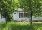 Foreclosed Home in Manahawkin 08050 TILLER AVE - Property ID: 4160474129