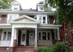 Foreclosed Home in Trenton 08618 DELAWAREVIEW AVE - Property ID: 4160484654