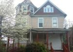 Foreclosed Home in Trenton 08609 GREENWOOD AVE - Property ID: 4160490790