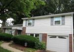 Foreclosed Home in Aston 19014 BUFFINGTON RD - Property ID: 4160496924