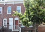 Foreclosed Home in Trenton 08611 CHESTNUT AVE - Property ID: 4160498666