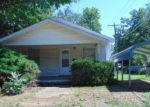Foreclosed Home in Ponca City 74601 E OKLAHOMA AVE - Property ID: 4160510488