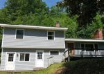 Foreclosed Home in West Cornwall 06796 CORNWALL HOLLOW RD - Property ID: 4160528448