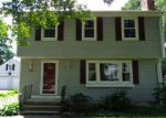 Foreclosed Home in Plantsville 6479 BUCKLAND ST - Property ID: 4160529765