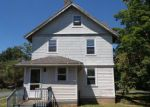 Foreclosed Home in Middletown 6457 EVERGREEN AVE - Property ID: 4160536322