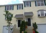 Foreclosed Home in Danbury 06810 MAIN ST - Property ID: 4160537648