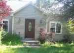 Foreclosed Home in Highland 12528 RESERVOIR RD - Property ID: 4160538970