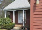 Foreclosed Home in Auburn 1501 VICTORIA DR - Property ID: 4160554732