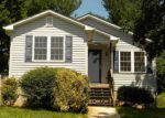 Foreclosed Home in Staunton 24401 B ST - Property ID: 4160565677