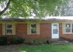 Foreclosed Home in Greenville 42345 RHONDA AVE - Property ID: 4160577501