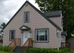 Foreclosed Home in Merrill 54452 RIVER ST - Property ID: 4160594130
