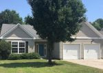 Foreclosed Home in Chesapeake 23324 COUNTRY RD - Property ID: 4160607277