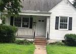 Foreclosed Home in Portsmouth 23704 LECKIE ST - Property ID: 4160610340