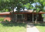 Foreclosed Home in Amarillo 79109 SUNLITE ST - Property ID: 4160636630