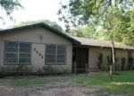 Foreclosed Home in Temple 76502 TEM BEL LN - Property ID: 4160646706