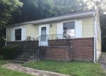 Foreclosed Home in Knoxville 37920 E MOODY AVE - Property ID: 4160651968