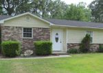 Foreclosed Home in Summerville 29485 BRALY DR - Property ID: 4160657203