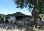 Foreclosed Home in Salem 97305 ALBERT LN NE - Property ID: 4160674291