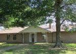 Foreclosed Home in Stuart 74570 HIGHWAY 270 - Property ID: 4160683941