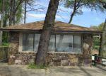 Foreclosed Home in Grove 74344 CEDAR LN - Property ID: 4160684361