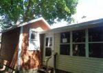 Foreclosed Home in Springfield 45504 GRANT ST - Property ID: 4160687429
