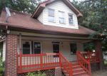 Foreclosed Home in Akron 44312 VERDUN DR - Property ID: 4160692690