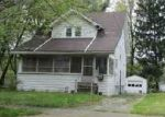Foreclosed Home in Akron 44305 CADDO AVE - Property ID: 4160693112