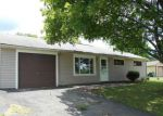 Foreclosed Home in Streetsboro 44241 FROST RD - Property ID: 4160694890