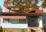 Foreclosed Home in Cleveland 44111 W 129TH ST - Property ID: 4160700125