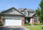 Foreclosed Home in Jacksonville 28540 LANSING CT - Property ID: 4160725983