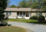 Foreclosed Home in Landis 28088 HICKORY ST - Property ID: 4160727733